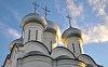 Russian Orthodox Church in Vologda, a Signature Sightseeing Tour